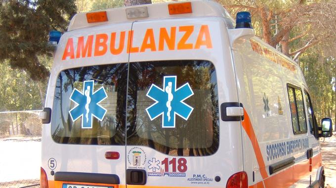 Zona Eur (Roma): Incidente mortale in via Cristoforo Colombo, muore Ciro Melillo