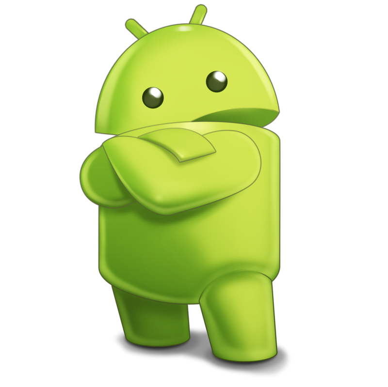 Google: Android in mirino Ue, verso procedura formale