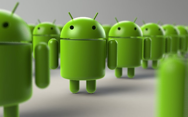 #Android, Antitrust #Ue Contro #Google: