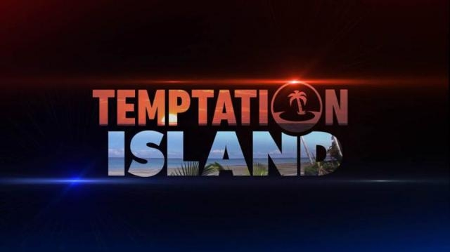 Temptation Island 2016: coppia scoppiata prima del reality