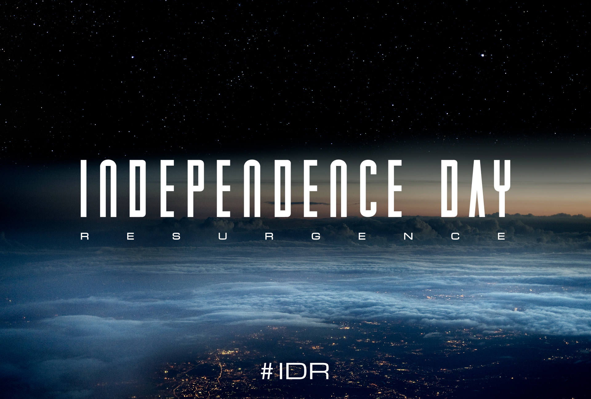 Independence Day: sequel in arrivo