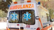 Stretti di Eraclea (Venezia): muore Aurelio Cuzzolin in incidente via Ancillotto