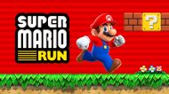 Super Mario Run arriva anche su Android