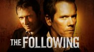 The Following 4 – Possibile Ritorno Senza Kevin Bacon