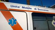 Calamandrana (Asti): muore Roberto Damerio, 47 enne di Nizza Monferrato, in incidente