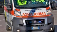 Incidente mortale sull'autostrada A21, nei pressi di Cremona, due morti